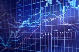 """Пул активів, що складається з майнових прав, які випливають з цінних паперів, а саме: акцій простих у кількості 105 645 595 шт., UA4000112460, емітент - ПРИВАТНЕ АКЦІОНЕРНЕ ТОВАРИСТВО """"ТОКМАЦЬКИЙ КОВАЛЬСЬКО-ШТАМПУВАЛЬНИЙ ЗАВОД"""" (ПРАТ """"ТКШЗ""""); акцій простих у кількості 45 723 516 шт., UA4000102305, емітент - ПУБЛІЧНЕ АКЦІОНЕРНЕ ТОВАРИСТВО """"СТАХАНОВСЬКИЙ ЗАВОД ТЕХНІЧНОГО ВУГЛЕЦЮ"""" (ПАТ """"СЗТВ"""")"""