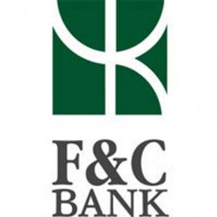 Кредитний портфель, що складається з прав вимоги за 57 кредитними договорами, що забезпечені іпотекою